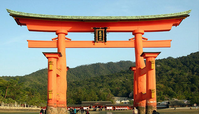 torii06
