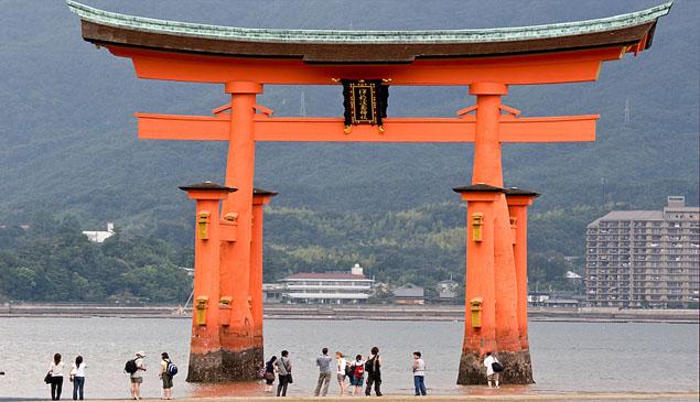 torii07
